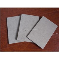 fiber cement board no asbest
