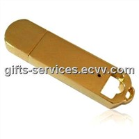 free shipping   100pcs  hard  flash drives,  cheap usb flash drivesusb flash disk