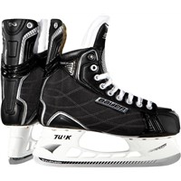 Bauer Nexus 1000 Senior Ice Skates