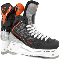 Easton Mako Senior Ice Skates