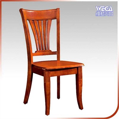antique style rubber wood dining chairs b43 b43 china wood dining