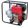 """Diesel water pump 2"""" 3"""" 4"""""""