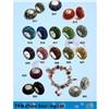 Shamballa fashion Crystal Beads