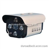 2.1 Mega Pixel 1080P HD SDI Waterproof IR Camera with WDR