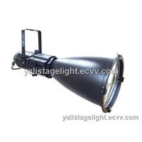 5 Degree Light Projector Profile Light Ellipsoidal Theater Light