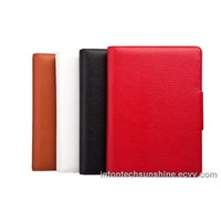 Best Seller of Wireless Bluetooth keyboard case for Ipad mini(KRLKB06-IPMINI2)