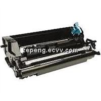 Black Toner Cartridge ( Kyocera TK140 TK141 TK142 TK144 )