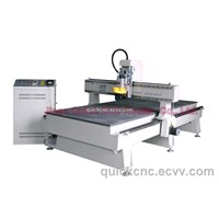 CNC Milling Machine (K60MT)