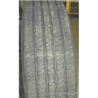 Chinese truck tire, 295/80R22.5 tire, 315/80R22.5 tire