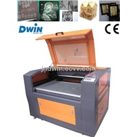 Co2 Laser Cutting and Engraving Machine (DW960)
