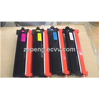 Color Toner Cartridge 106R01217 106R01214 106R01216 106R01215 ( Xerox Docuprint  6360 ...)