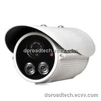 Factory,2.1 Mega Pixel 1080P HD SDI Waterproof IR Camera with WDR