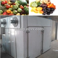 Factory Price Tea Drying Machine / Small Fruit Drying Machine