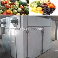 Fatory Price Tea Drying Machine / Herb Drying Machine