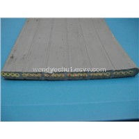 Flat Elevator Travelling Cable