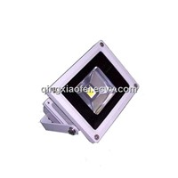 Hot sale IP65 waterprooffloodlight led 50w with CE & RoHS
