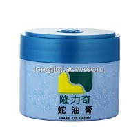 Face/Body Cream (60 / 80G)