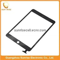 Mobile phone touch screen digitizer for ipad mini