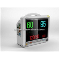 New Model Patient Monitor (K-8000B)
