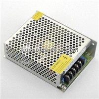 Non Waterproof 120W LED LED Power Supply,LED Driver,led transformer