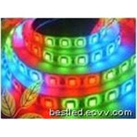 RGB LED Flexible Strip Light Smd5050 Water Proof
