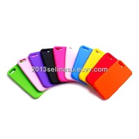 RTX001 Silicone mobile phone case cheap mobile phone cover mobile phone accessories for Iphone 5