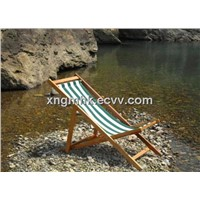 Wooden chair , wooden folding chair , wooden outdoor chairs, wooden patio chair