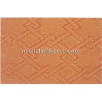 100%polyester non-woven made velour/velvet jacquard carpet&rugs for home,garden decoration&prayer