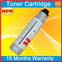 1250D Black Laser Toner Cartridge for Ricoh Aficio 1013 Printer