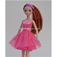 "12"" Fashion Doll clothes"
