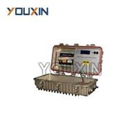 1550nm Erbium-Doped Fiber Amplifier (Outdoor)