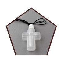 15ml Stylish Holy Water Bottle Religious Bottle Church Gift