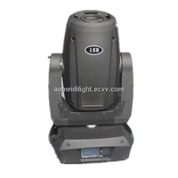 15r 330w moving head spot light