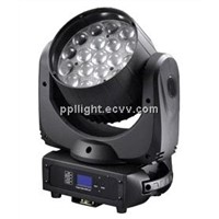 19pc *12W LED Beam Moving Head Light