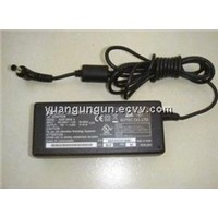 19V 3.42A laptop AC adapter for DELTA laptop charger laptop adapter