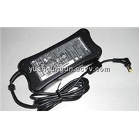 19V 3.42A laptop AC adapter for IBM  Lenovo laptop charger laptop adapter
