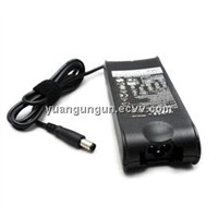 19.5V 4.62A Laptop AC Adapter for Dell Laptop Charger Laptop Adapter
