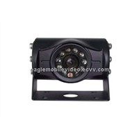 "1/3"" Sony CCD 420tvl  mobile vehicle camera/ reverse Camera"
