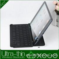 2013 new product wireless keyboard for ipad mini