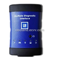 2013 promotion best price 100% GM MDI Professional Auto Diagnostic Tool GM MDI