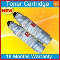2210D Black Laser Toner Cartridge for Ricoh A220/270 Printer