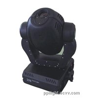 250W Spot Moving Head Light/Stage Light250W PPL-RB250