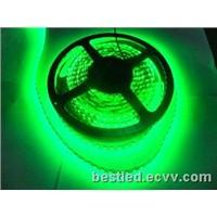 3528 LED Flexible Strip Light 30led/m No Water Proof