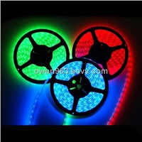 5060 rgb led strip light for bike