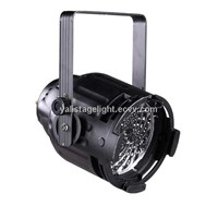 575W 750W Zoom Par Spot Light Source Four Par Light HPL Light