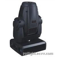575W Spot Moving Head Light/Stage Light 575W PPL-M575A