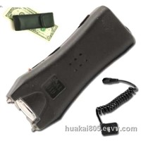 618 Self Defense Mini Stun Gun/Electric Baton