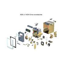 Abb Circuit Breaker Catalog United Electrical Machine Co