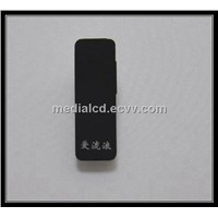 AL-L5 Hotsell Bluetooth Earphone