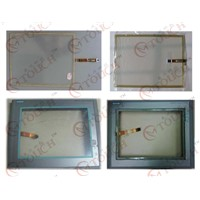 AMT2523/AMT2511/AMT2518/AMT2535/AMT2521 Tocuh membrane screen digitizer panel